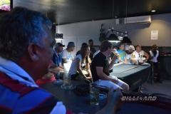 BPL-Photos-2013.14-Premier-Charl vs Yulan-DSC_0713