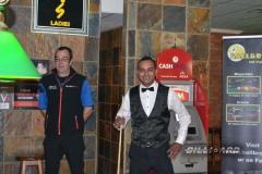 BPL-Photos-2013.14-Premier-Yulan vs Juanaine-DSC_0021