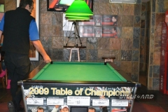 BPL-Photos-2013.14-Premier-Yulan vs Juanaine-DSC_0040