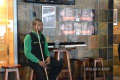 BPL-Photos-2013.14-Premier-Sbu vs Juanaine-DSC_0008