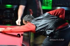BPL-Photos-2013.14-Premier-Sbu vs Yulan-DSC_0070