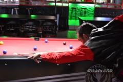 BPL-Photos-2013.14-Premier-Sbu vs Yulan-DSC_0091