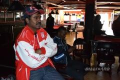 BPL-Photos-2013.14-Premier-Sbu vs Yulan-DSC_0135