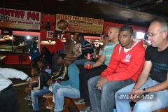 BPL-Photos-2013.14-Premier-Wetsi vs Sandile-DSC_0158
