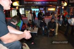 BPL-Photos-2013.14-Premier-Wetsi vs Sandile-DSC_0159