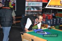BPL-Photos-2013.14-Premier-Wetsi vs Sandile-DSC_0175