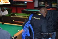 BPL-Photos-2013.14-Premier-Wetsi vs Sandile-DSC_0179