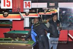 BPL-Photos-2013.14-Premier-Wetsi vs Sandile-DSC_0180