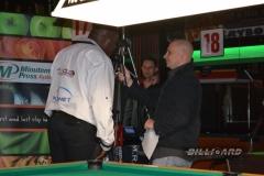 BPL-Photos-2013.14-Premier-Wetsi vs Sandile-DSC_0204