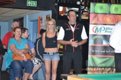 BPL-Photos-2013.14-Premier-Wetsi vs Sandile-DSC_0208