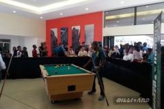 BPL-Photos-2014-Final Showdown-IMG-20140419-WA0005