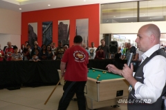 BPL-Photos-2014-Final Showdown-P1130673