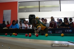 BPL-Photos-2014-Final Showdown-P1130705