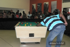 BPL-Photos-2014-Final Showdown-P1130709