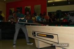 BPL-Photos-2014-Final Showdown-P1130721
