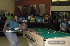 BPL-Photos-2014-Final Showdown-P1130727