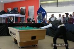 BPL-Photos-2014-Final Showdown-P1130860