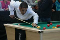 BPL-Photos-2014-Final Showdown-P1130884