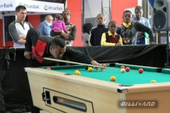 BPL-Photos-2014-Final Showdown-P1130923