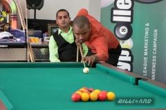 BPL-Photos-2014-Final Showdown-P1130926