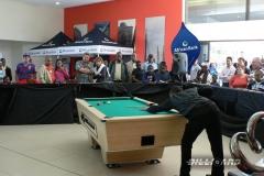 BPL-Photos-2014-Final Showdown-P1130939