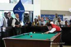 BPL-Photos-2014-Final Showdown-P1140085