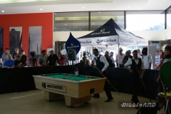 BPL-Photos-2014-Final Showdown-P1140087