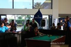 BPL-Photos-2014-Final Showdown-P1140107