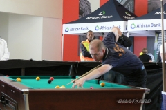 BPL-Photos-2014-Final Showdown-P1140139