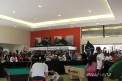 BPL-Photos-2014-Final Showdown-P1140156