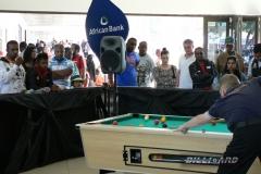 BPL-Photos-2014-Final Showdown-P1140171