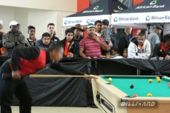 BPL-Photos-2014-Final Showdown-P1140177