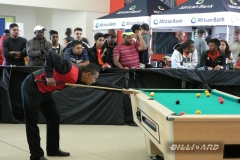 BPL-Photos-2014-Final Showdown-P1140178