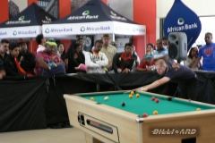 BPL-Photos-2014-Final Showdown-P1140180