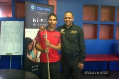 BPL-Photos-2014.16-Superleague-Match PhotosIMG-20141108-WA0001