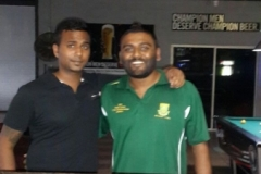 BPL-Photos-2014.16-Superleague-Match PhotosIMG-20141208-WA0009