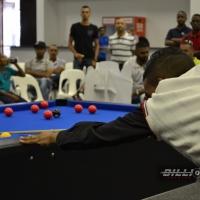 BPL-Photos-2015-Final Showdown-Aden 15
