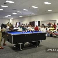 BPL-Photos-2015-Final Showdown-Aden 19