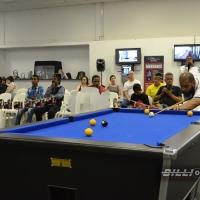 BPL-Photos-2015-Final Showdown-Azim 2