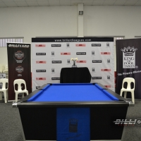 BPL-Photos-2015-Final Showdown-Finals Setup 1