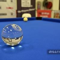 BPL-Photos-2015-Final Showdown-Glass Ball 2