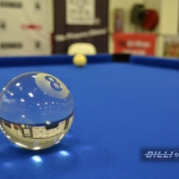 BPL-Photos-2015-Final Showdown-Glass Ball 3