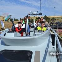 BPL-Photos-2015-Final Showdown-Group Boat 3