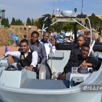 BPL-Photos-2015-Final Showdown-Group Boat 8