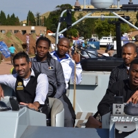 BPL-Photos-2015-Final Showdown-Group Boat 9
