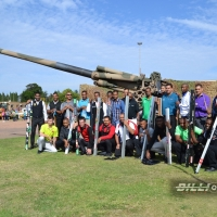 BPL-Photos-2015-Final Showdown-Group Gun 1