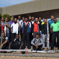 BPL-Photos-2015-Final Showdown-Group Stairs 2