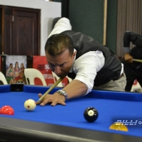 BPL-Photos-2015-Final Showdown-Juanaine 6