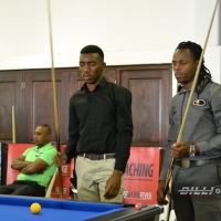 BPL-Photos-2015-Final Showdown-Lag Nsovo Thami