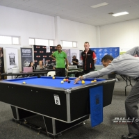 BPL-Photos-2015-Final Showdown-Paul 1
